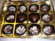 Choc Box 35pcs