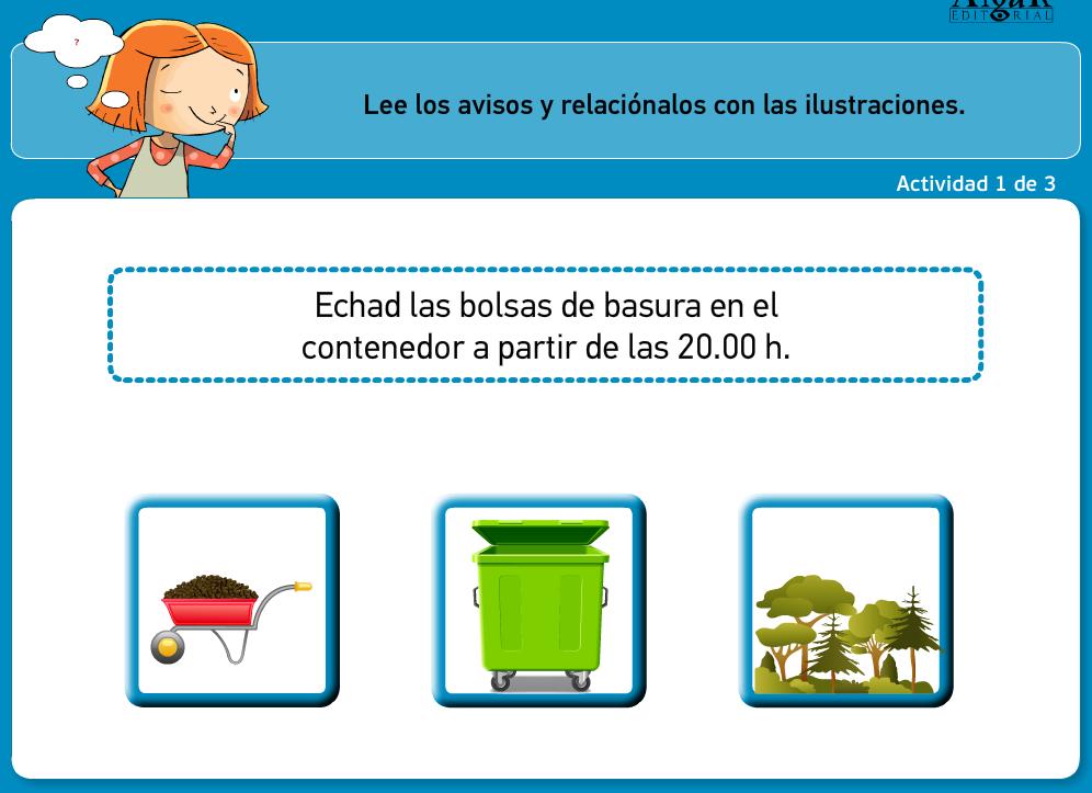 http://www.primerodecarlos.com/TERCERO_PRIMARIA/abril/Unidad10/lengua/actividades/avisos.swf