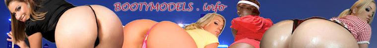 Booty Models Info