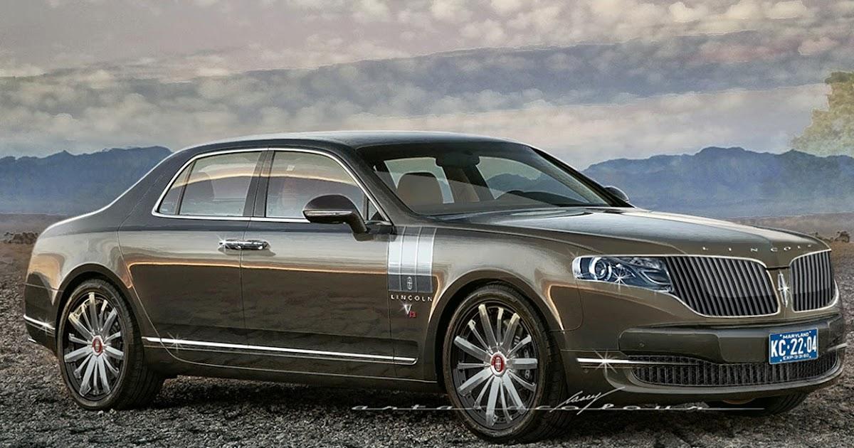 lincoln continental 2015 interior. caseyartandcolourcars 2014 lincoln continental flagship sedan repost 2015 interior