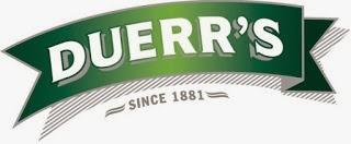 Duerr's Logo