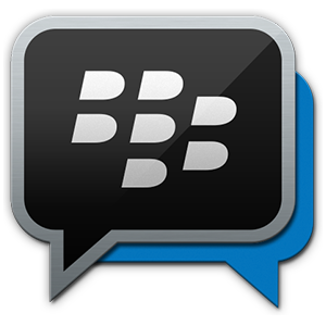 BBM Mod Collection Android
