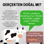 Zonguldak için Kültür Sanat Zamanı