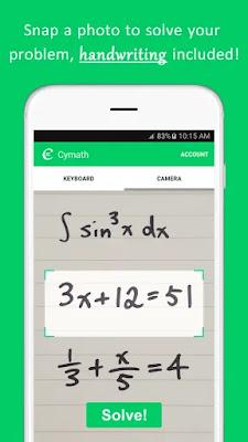 تطبيق Cymath Math Problem Solver unnamed+%2858%