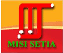 Jawatan Kosong Di Misi Setia Oil And Gas Sdn Bhd Oil & Gas