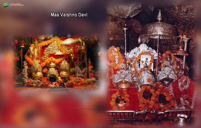 Maa Vaishno Devi Still,Picture,Image,Photo,Wallpaper