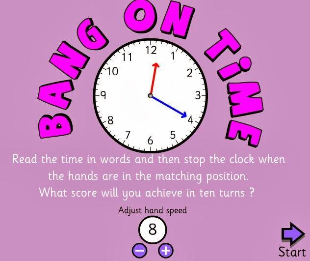 http://www.oswego.org/ocsd-web/games/BangOnTime/clockwordres.html