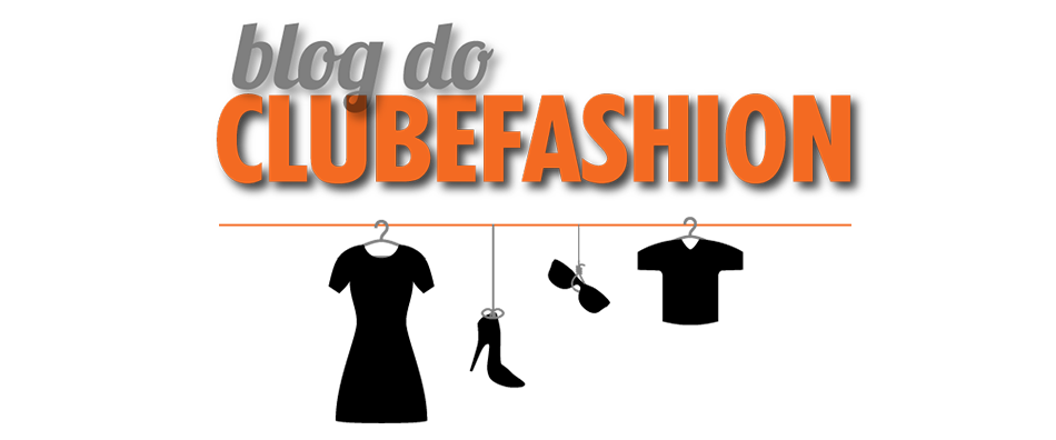 ClubeFashion.com