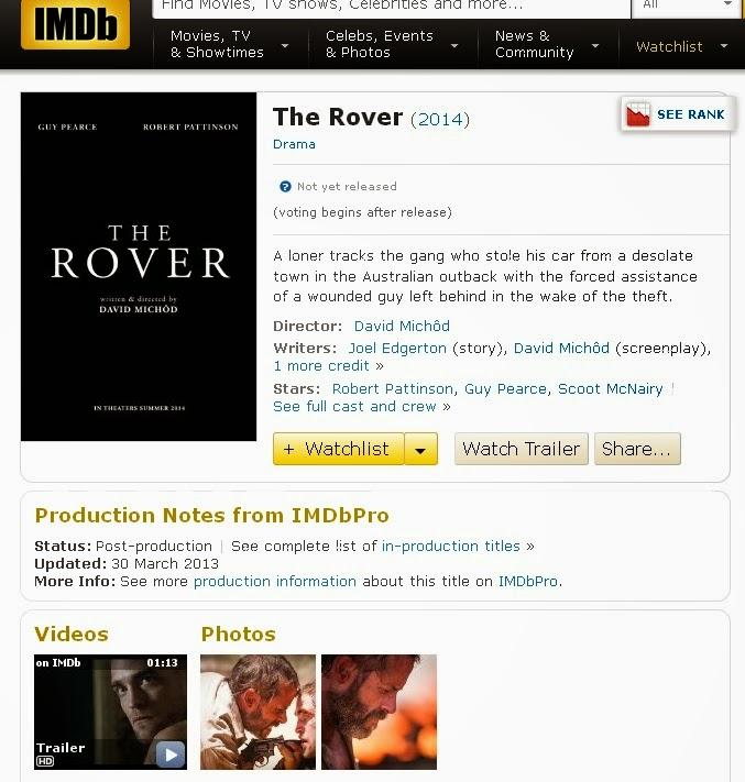 http://www.imdb.com/title/tt2345737/