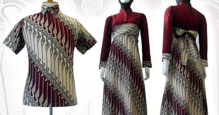 Model Baju Muslim Modern Terbaru Tahun 2013 Gambar Model