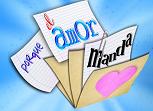 Porque el amor manda capitulos completos 2012