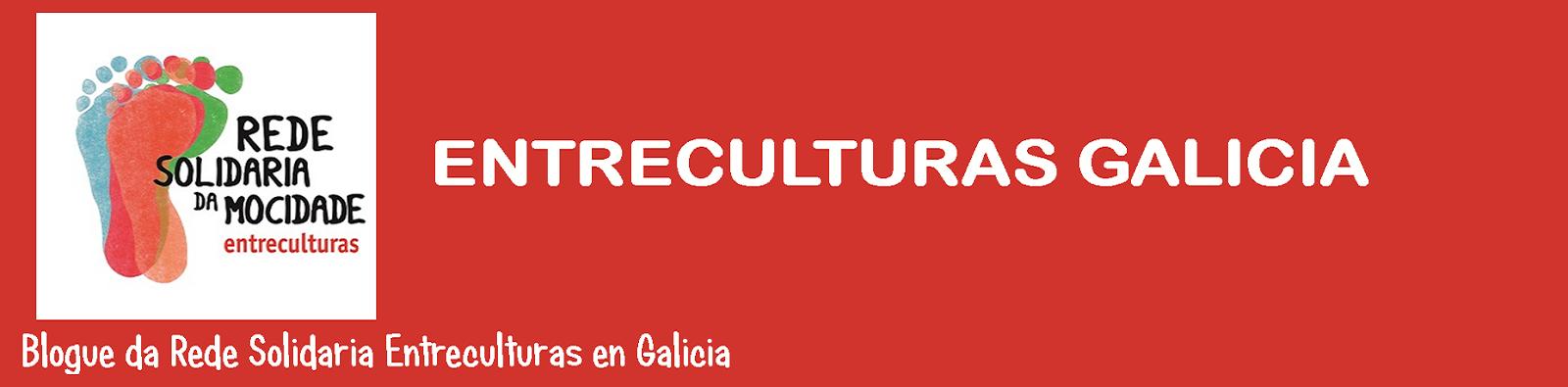 ENTRECULTURAS GALICIA