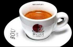 Distribuidor oficial Cafès-Bou Delegació d'Osona