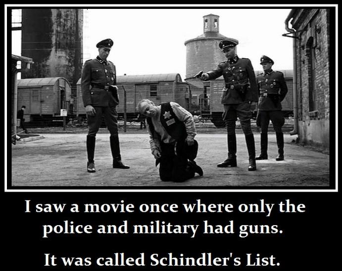 Shindler%2527s.jpg