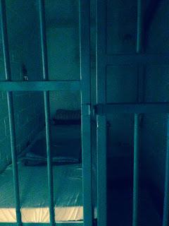 Geschichte: Umzug in ein neues Zuhause