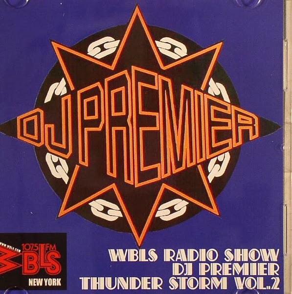 DJ+Premier+-+Thunderstorm+Vol.2.jpeg
