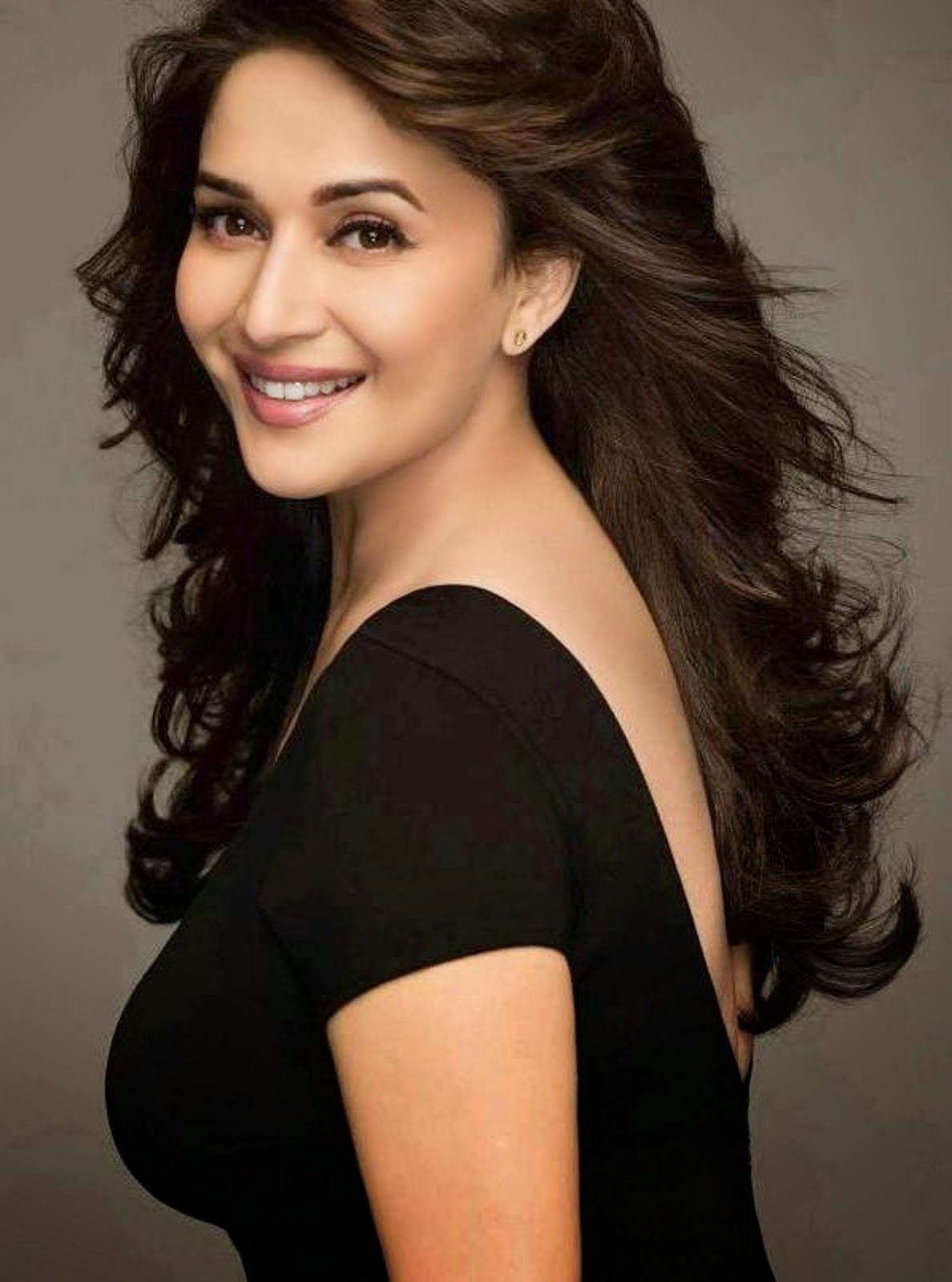 madhuri dixit - photo #15