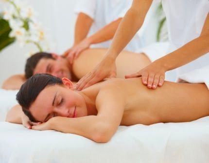 sweedish body massage, kelebihan pengedar zarraz, pengedar zarraz paramedical,