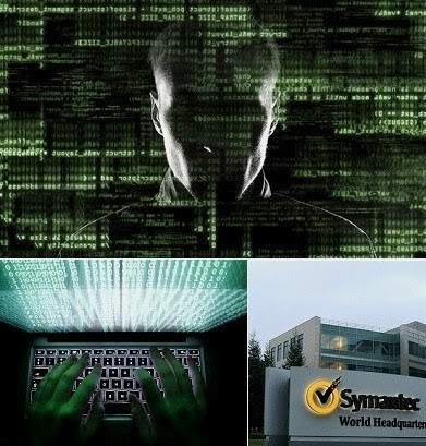 Regin malware warning by Symantec