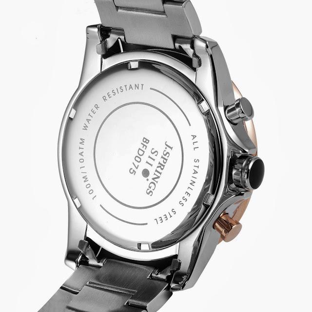 https://www.facebook.com/sharer.php?u=https://www.touchofmodern.com/sales/j-springs--4/quartz-chronograph-jspbfd075?share_invite_token=WQ3PD6V0