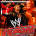WWE Raw Judgement Day Total Edition PC Game Free Download