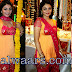Bollywood Celebrity in Yellow Patiala Salwar Kameez