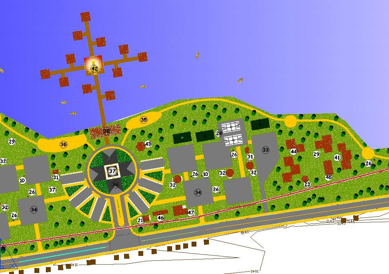 Revista digital apuntes de arquitectura noviembre 2012 for Plan de arquitectura