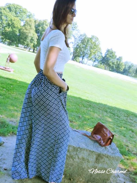 Look do dia: Calça Pantalona e Cropped  Thumb_P1080020_1024_Fotor