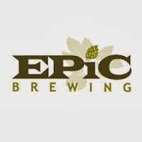 Epic Brewing's First 50 Firkin Fiasco