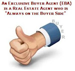 Choosing the Right Agent when Buying or Investing in Real Estate