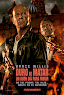 Duro de matar 5 (2013) [LATINO] [DVDRip] - Accin