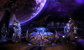 Download - StarCraft II Legacy of the Void - PC - [Torrent]