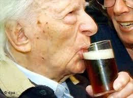 Las últimas elaboraciones en el tratamiento del alcoholismo