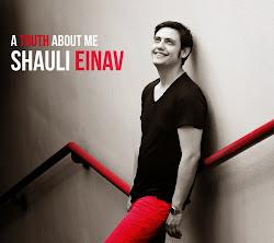 Shauli Einav
