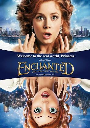 http://1.bp.blogspot.com/-_x7uVywRgSE/VIJ6loYlTcI/AAAAAAAAE4c/3jVkuwB4dv0/s420/Enchanted%2B2007.jpg