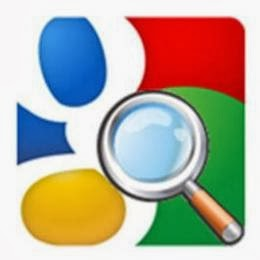 google_quick_scroll_icon_logo