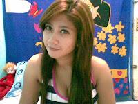 Nomor HP Nadia, Janda Cantik Manis | Janda Cari Suami