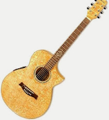 I ❤ Guitar