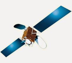 satelit chinasat 6a / sinosat 6