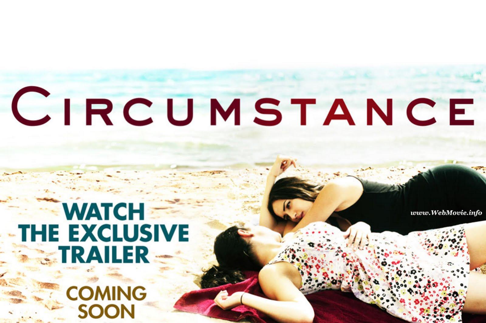 watch full movie online free: Watch Full Movie ...