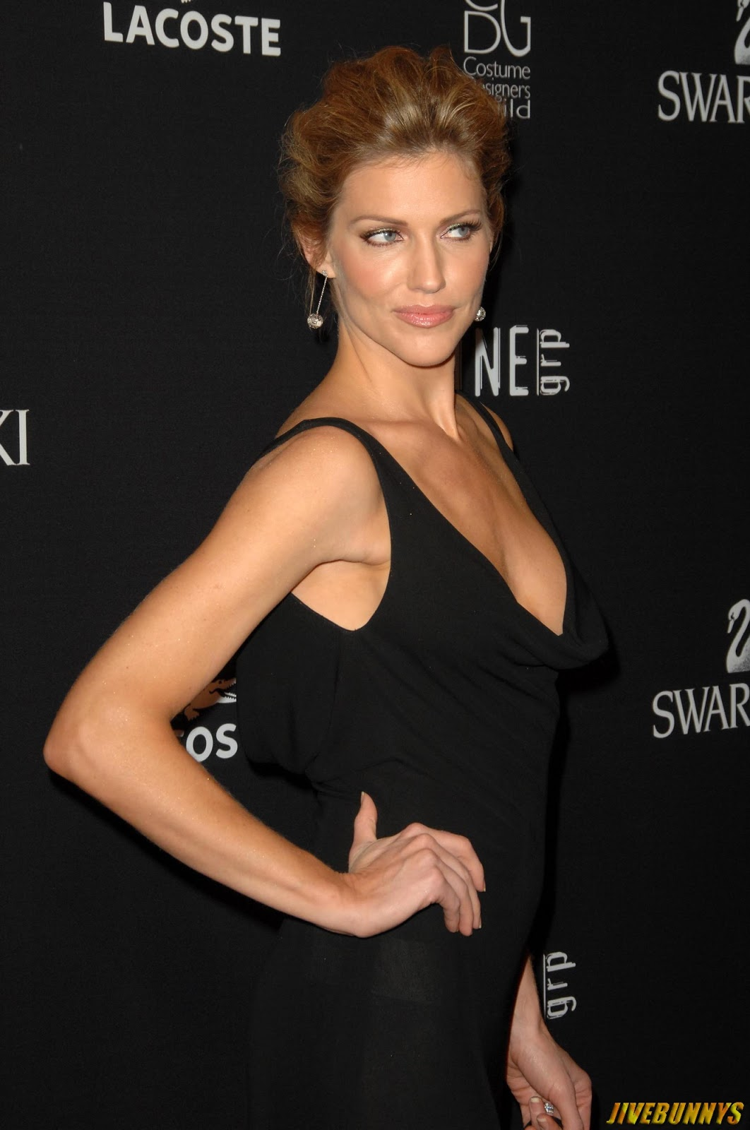 Jivebunnys Female Celebrity Picture Gallery: Tricia Helfer Canadian ... Beyonce Knowles