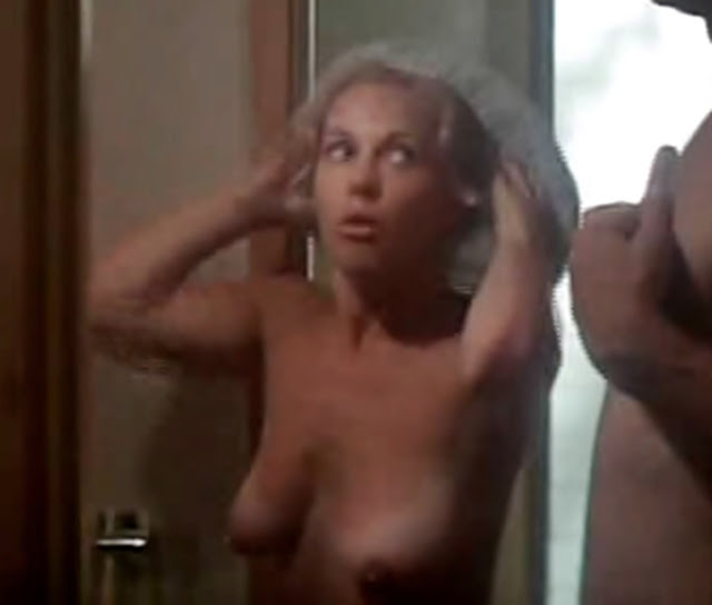 Mary stuart masterson nude Unfortunately!