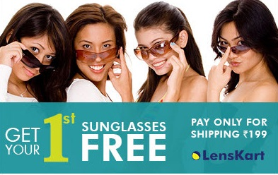 sentral sunglasses