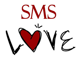 Sms Romantis Lucu Buat Pacar Terbaru 2012