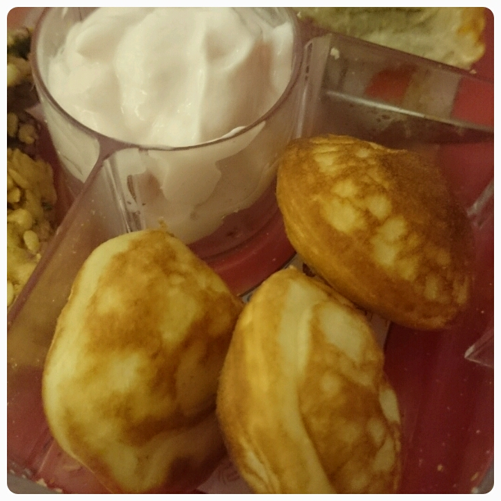 abra-ca-debra diddy pancakes