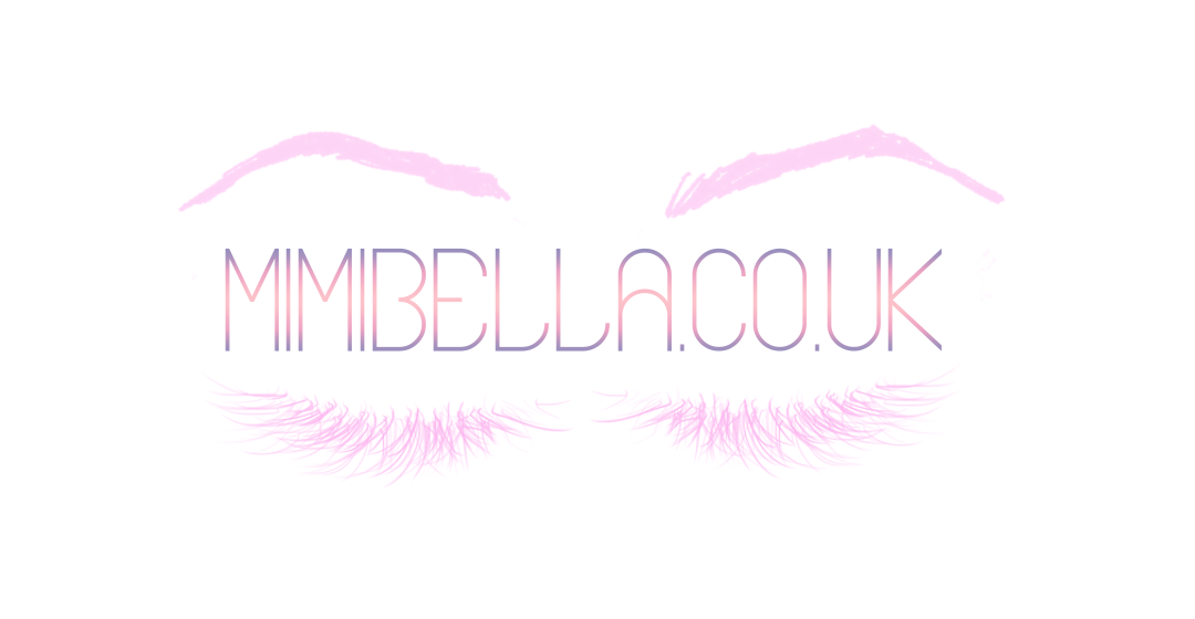 MimiBella.co.uk