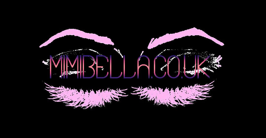 MimiBella.co.uk