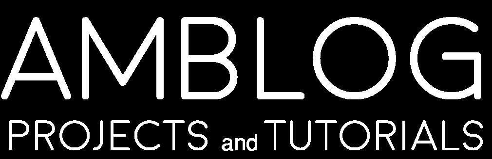 AMB Blog
