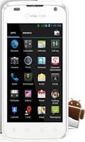 tamat ini meramaikan persaingan penjualan smartphone di aneka macam negara Daftar Handphone Android Terlaris Tahun 2013