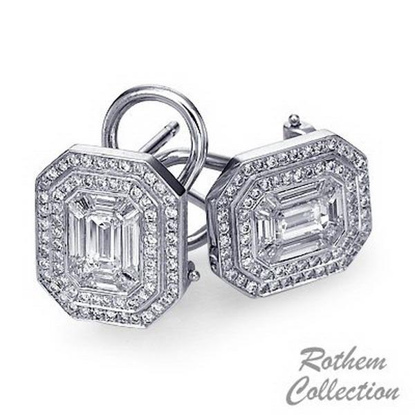 Rothem Collection для настоящих Цариц